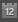 Field Content Block date Icon